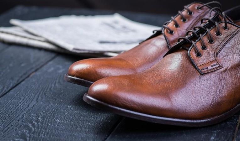 Как размягчить кожу, касторовое масло для обуви, чем смягчить, отзывы, как размягчить старую кожу