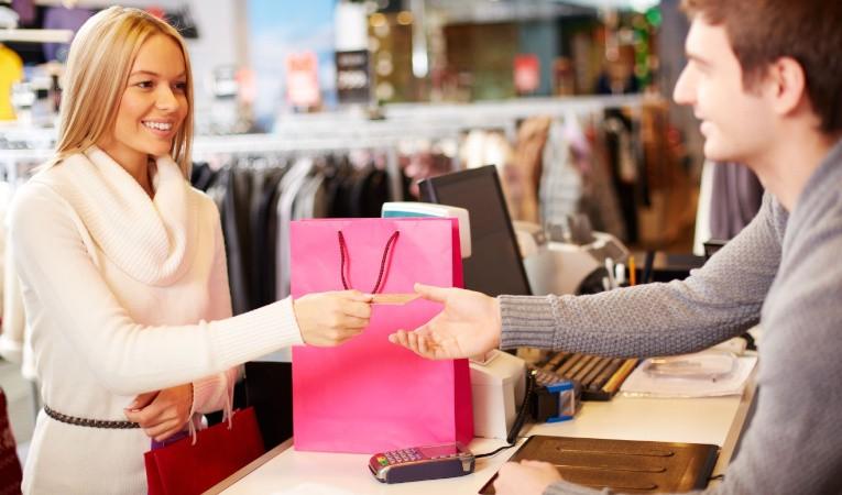 Возврат обуви в магазин: основные положения закона